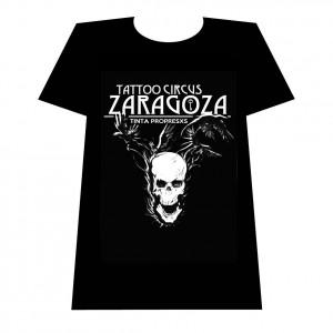 detalle_camiseta
