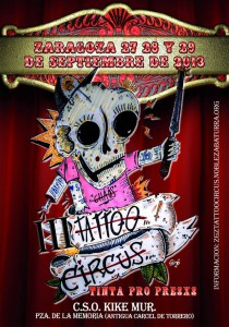 CARTEL-III-TATTOO-CIRCUS-CIRCO